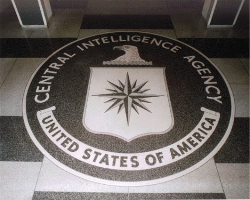 Project Stargate: CIA, DoD had a well-funded secret program aimed at